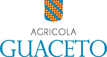Agricola Guaceto